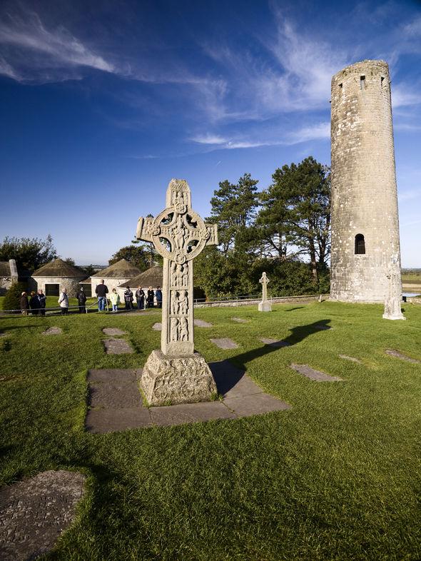 Kells, Ireland Parties | Eventbrite