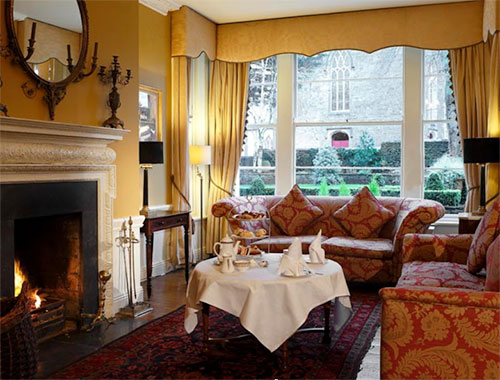 The old ground hotel ennis co clare 1066 the destination company outside the pretty winding streets of ennis and beyond the rugged beauty of county clare and the west of ireland visit the old ground hotel and soak up altavistaventures Image collections