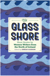 The Glass Shore
